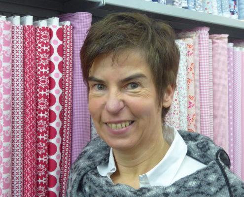 Elisabeth Seitzer